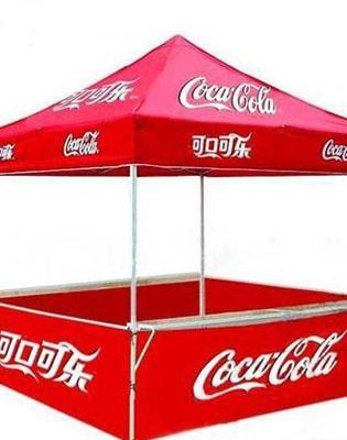 广告帐篷 10
