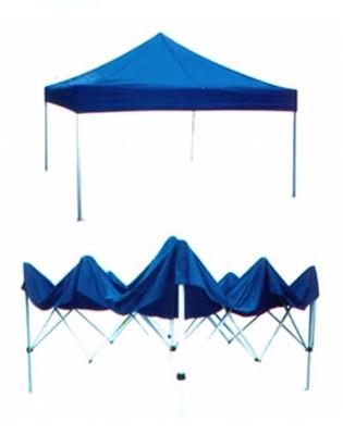广告帐篷 01
