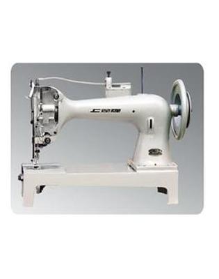 4-1工业缝纫机 01