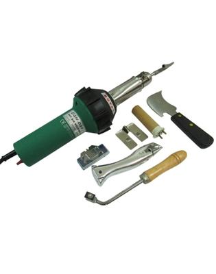 塑料焊枪 02