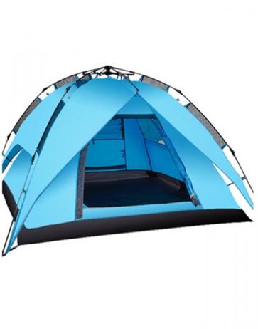 户外帐篷 02