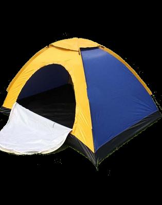 户外帐篷 03